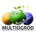 multiogrod2